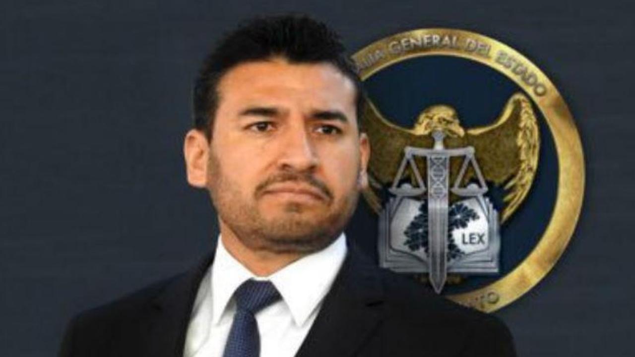 Fiscal General de Guanajuato advierte sobre robo de más de 7 millones de balas de dos transportes