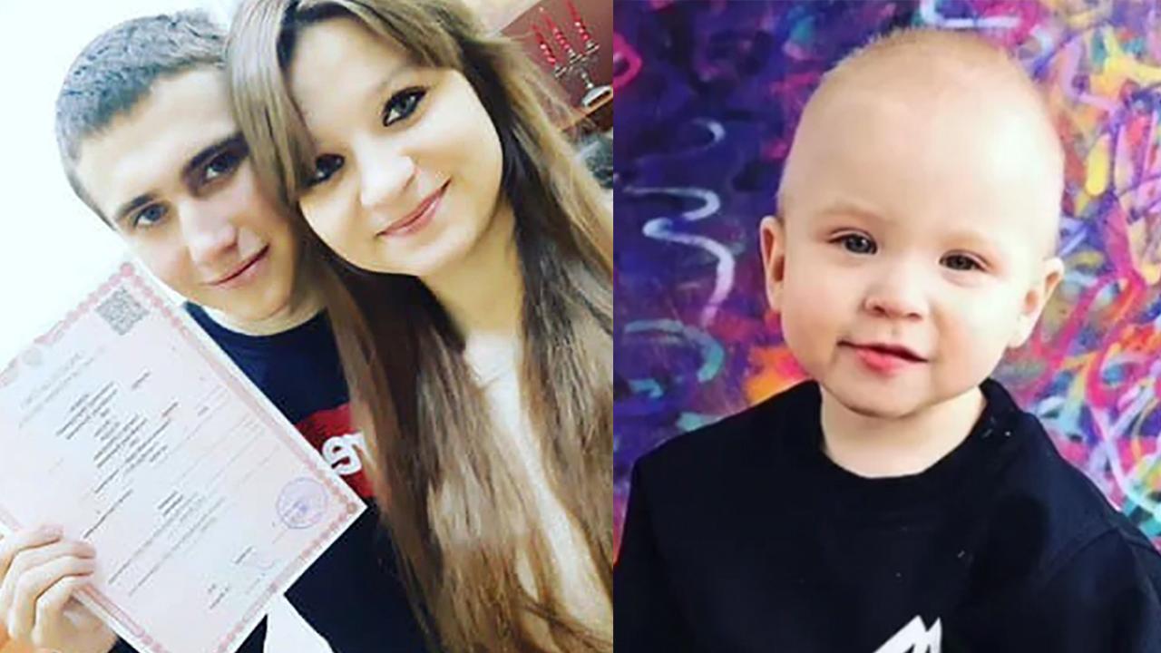 Policiaca: Bebé de 5 meses murió tras caer 45 metros; sus papás estaban ebrios