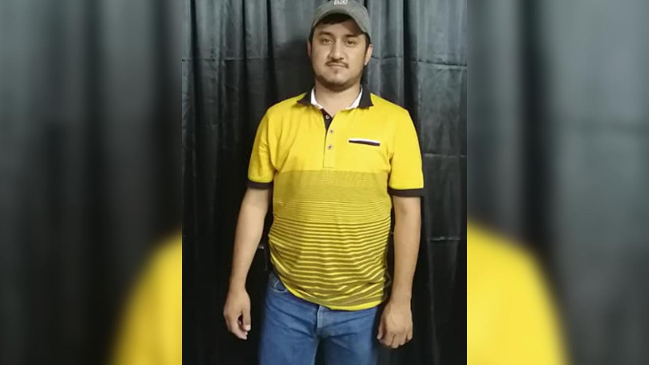 Policiaca: Le dieron un levantón a Saúl, periodista de Acuña, Coahuila; habría sido apuñalado