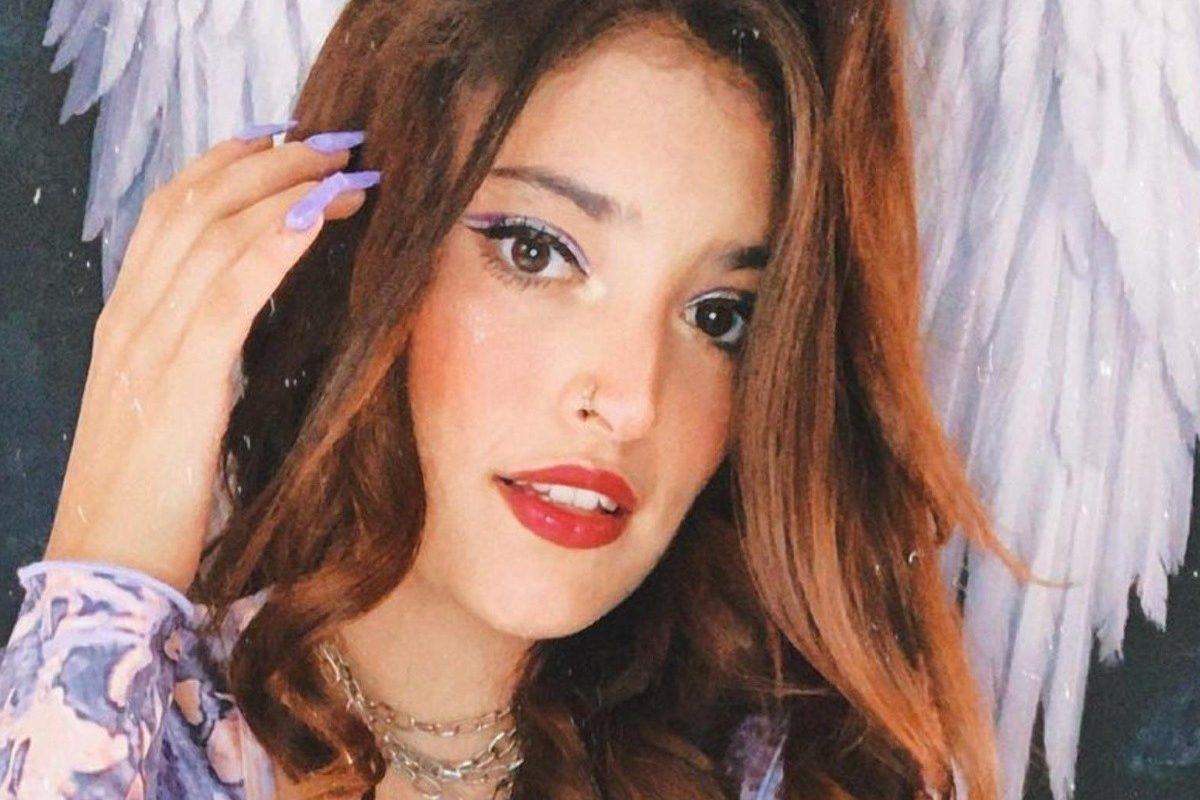 No es una víctima: Hija de Sergio Andrade arremete contra Gloria Trevi