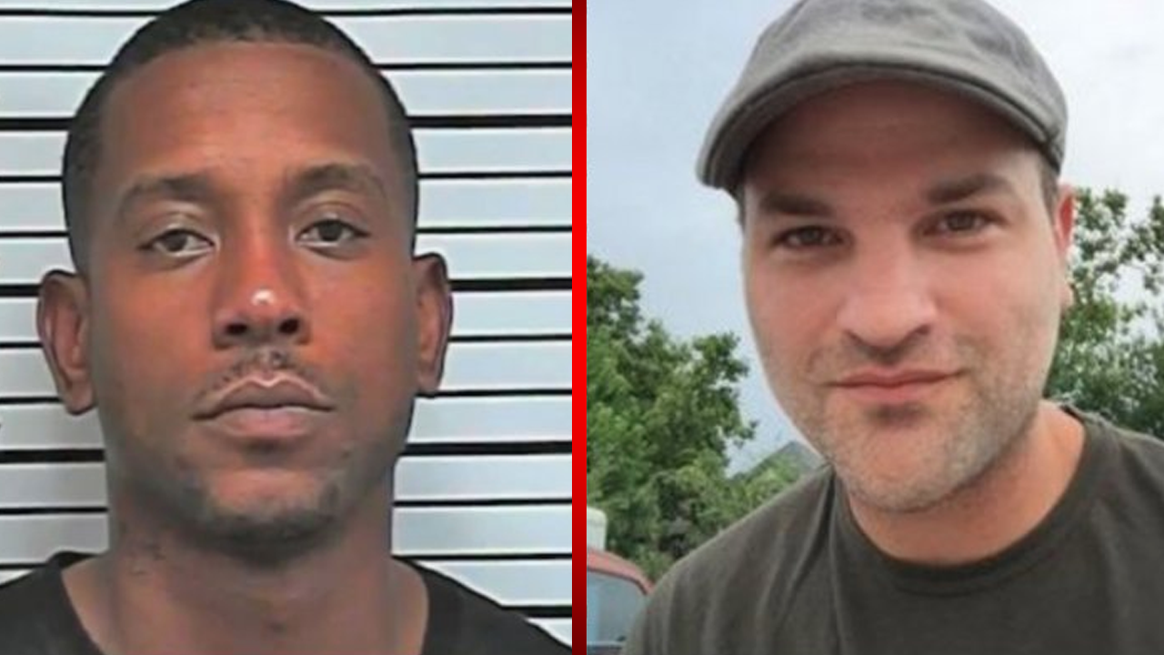 Afroamericano intentaba defender su negocio de un ladrón y termina siendo acusado de homicidio
