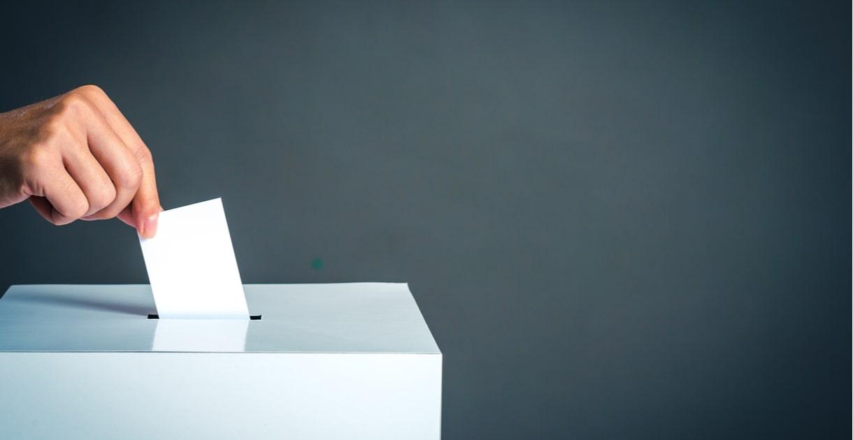 Canacintra exhorta a trabajadores a votar