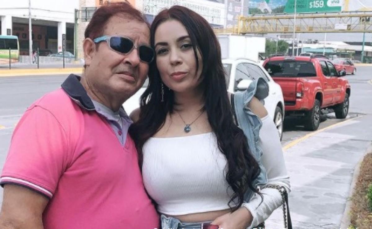 'Ya venía enfermo'; Sammy no se contagio de COVID-19 en Monclova, señala familia de la quinceañera