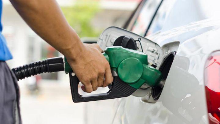Europa pone fecha al fin de los coches diésel y gasolina