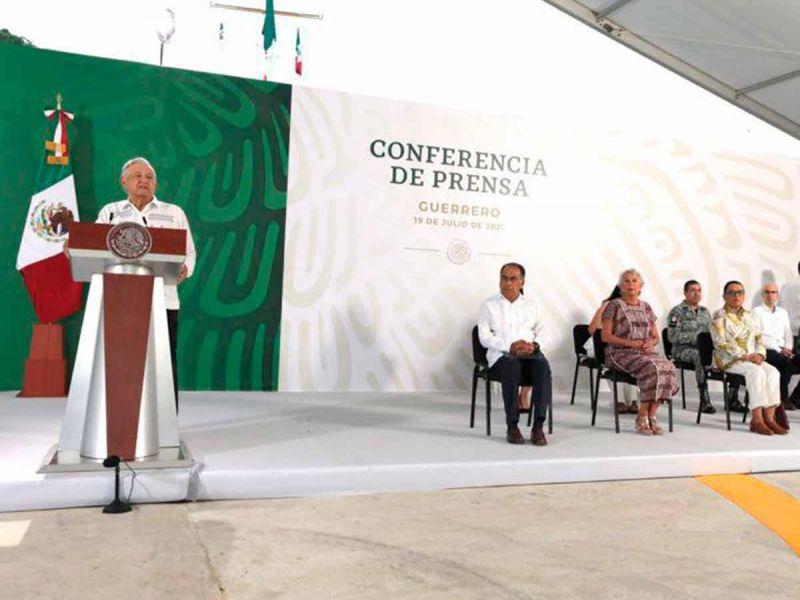 Más de 2 millones de mexicanos cobrarán pensión