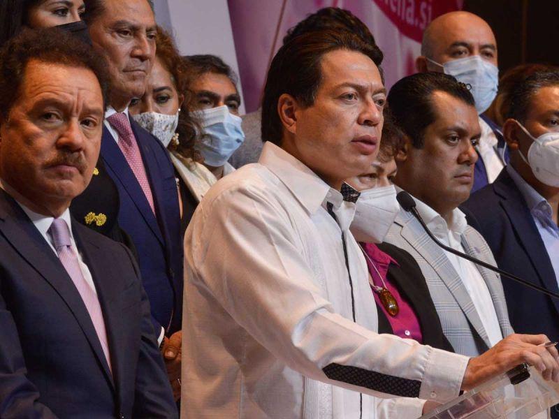 Sinaloa más peligroso que nunca; ni los activistas pueden estar en paz