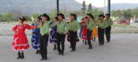 Llevan actividades culturales a la colonia Zapata de Castaños