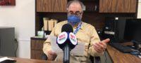 Resguarda la SEDENA 50 mil dosis de SINOVAC, en Monclova