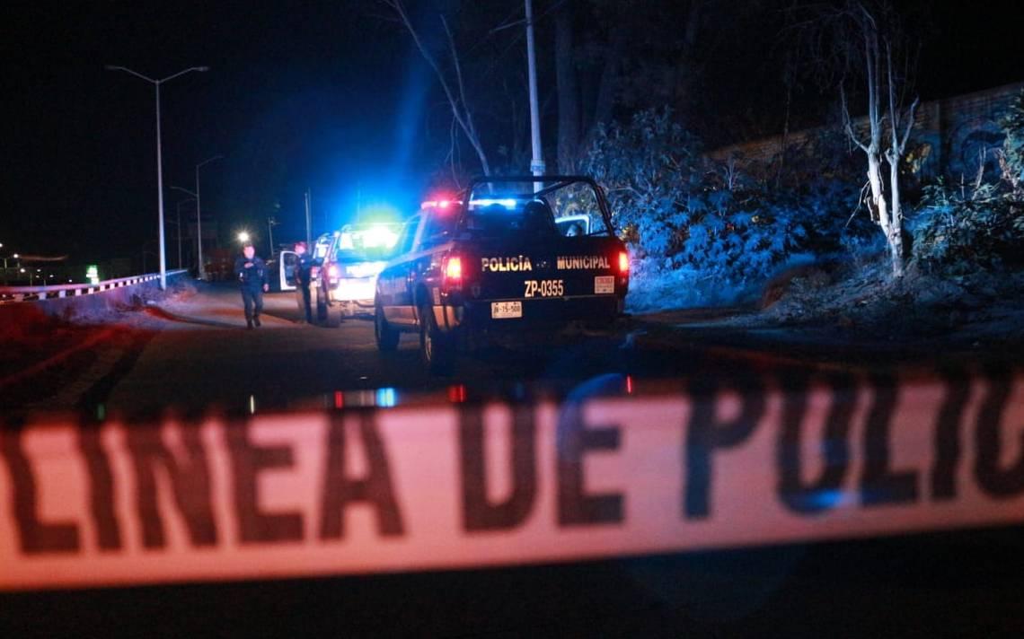 Mujer murió tras rechazar a su pretendiente: Dejó a un niño de 11 años huérfano