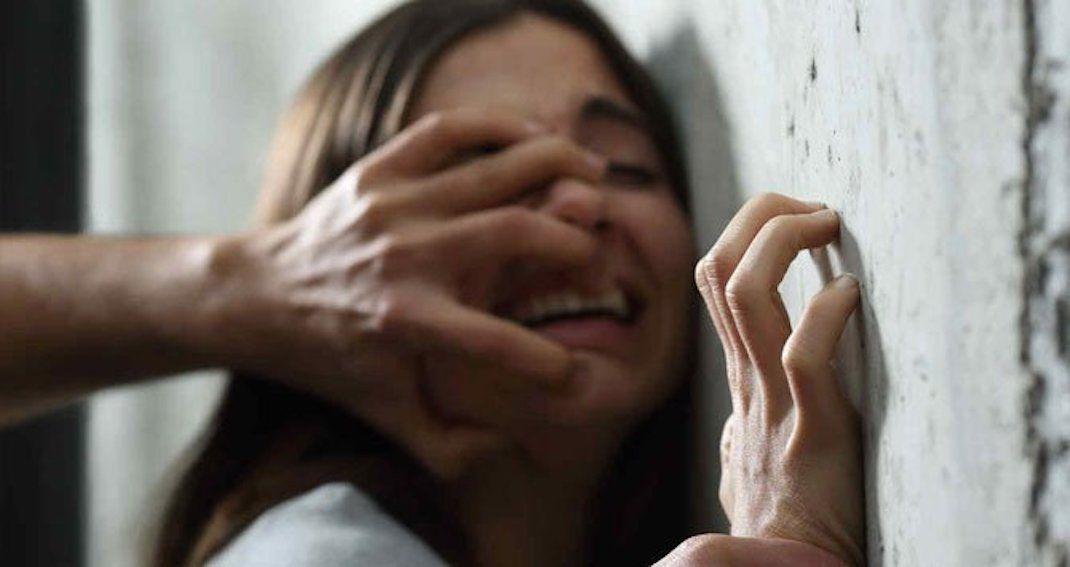 Le roba la inocencia a una niña de 13 años: José emborracho y violó a una menor