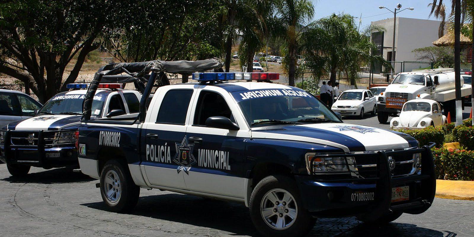 Mujer atropelló a su familia tras riña: Asesinó a una niñita de 7 años