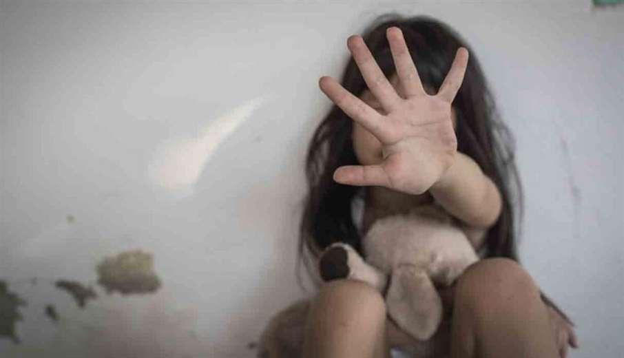 'Quiero darle besitos'; empresario de Coahuila intentó pagar para abusar de niña de 9 años