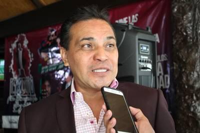 Alcalde de Morena se autopresta un millón, ahora se niega a pagar
