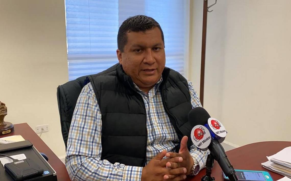 Más elementos preventivos de Frontera estarían involucrados en muerte de detenido