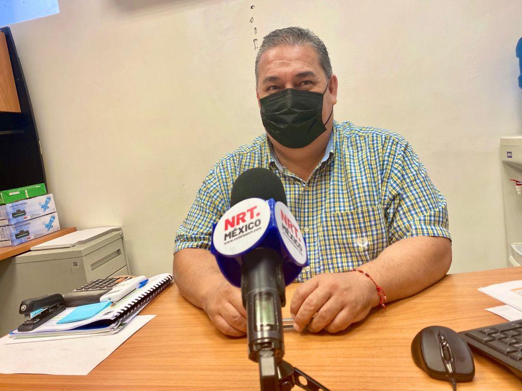Bajan reportes de ruido en Monclova