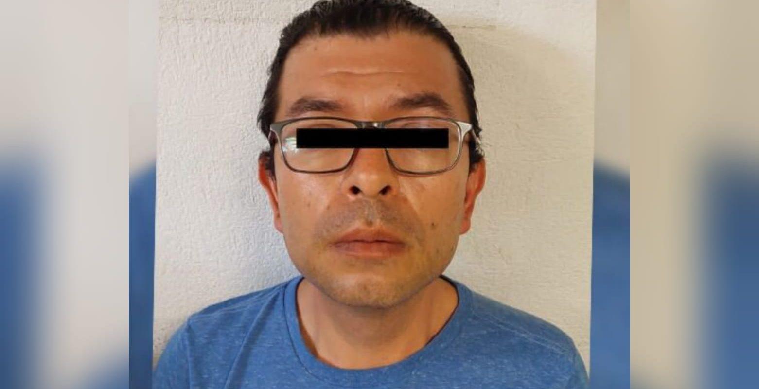 Juan José terminó con la vida de una familia: Acribilló a 3 personas y esperó a la cuarta víctima