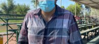 Evitarán propagación de virus en jugadores de Acereros de Monclova