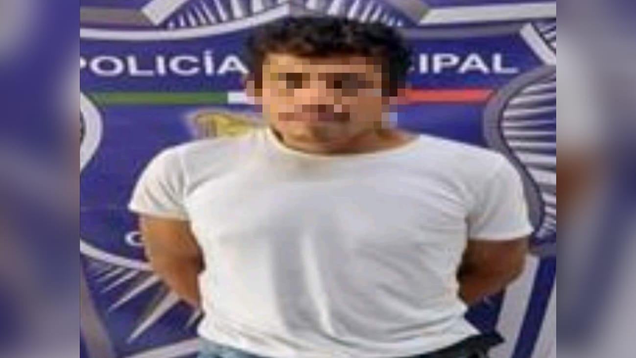 Doña Juana perdió todo: Su hijo la golpeó y la sacó a patadas de su propia casa
