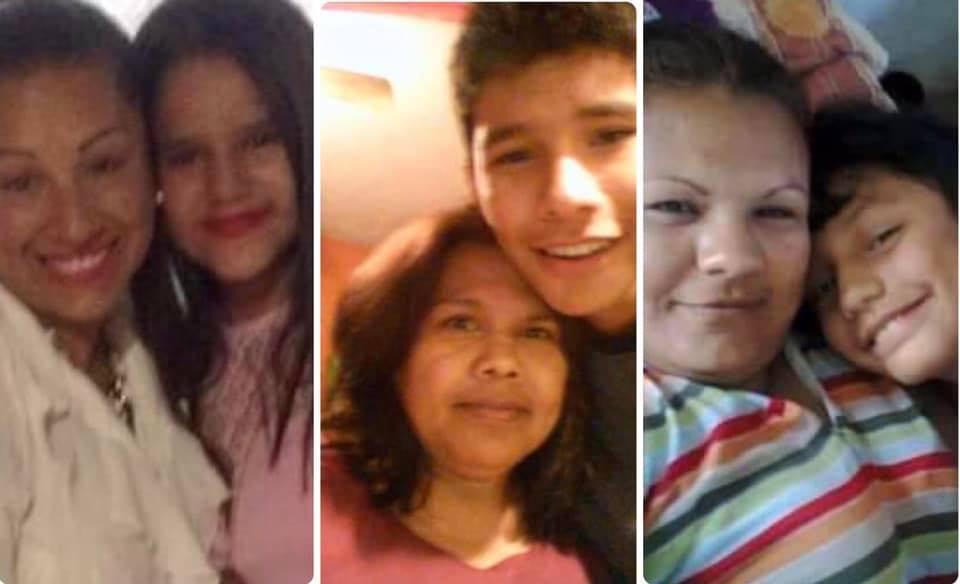 Queremos justicia; a autoridades les siguen pagando pero no hay resultados: Madres de Monclova