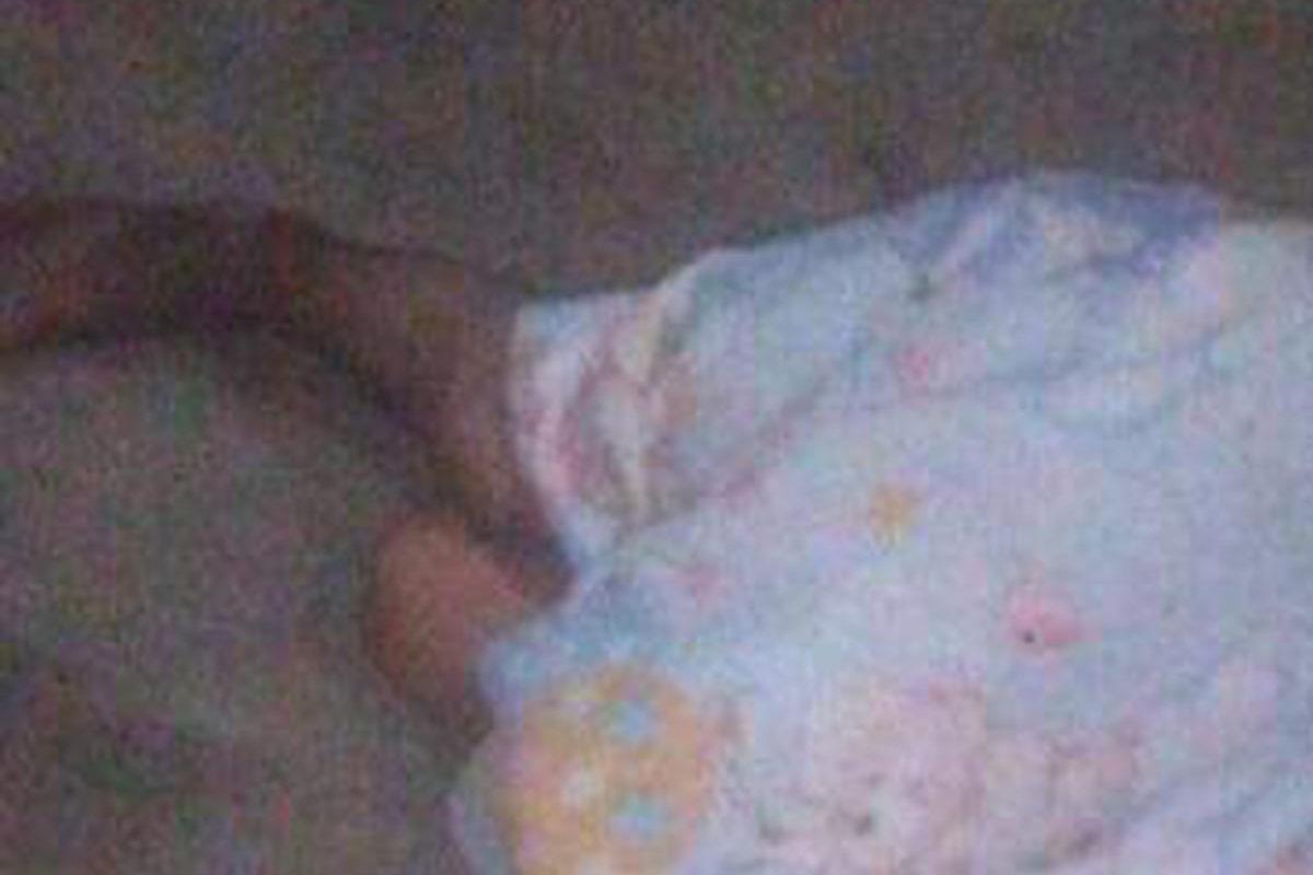 Abuelita de 77 años fue violada dentro de su propia casa: El agresor la dejó tirada en el patio tras abusar de ella