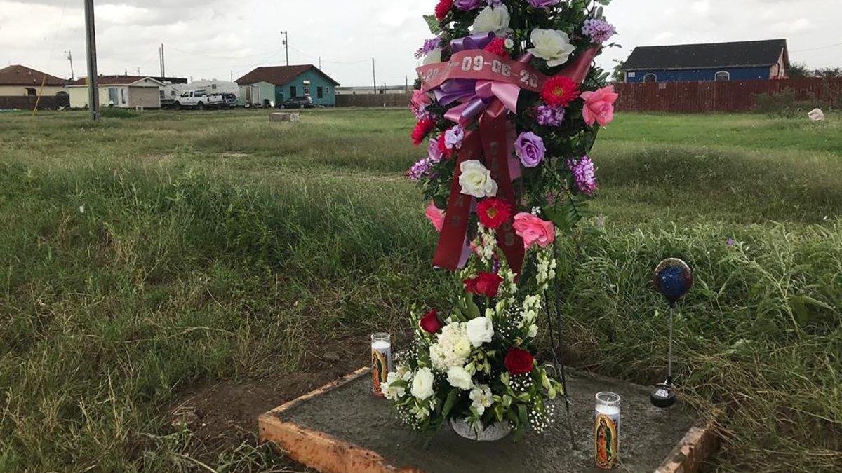 Niña de 12 años muere ahogada tras accidente en carretera: Venía de festejar su cumpleaños