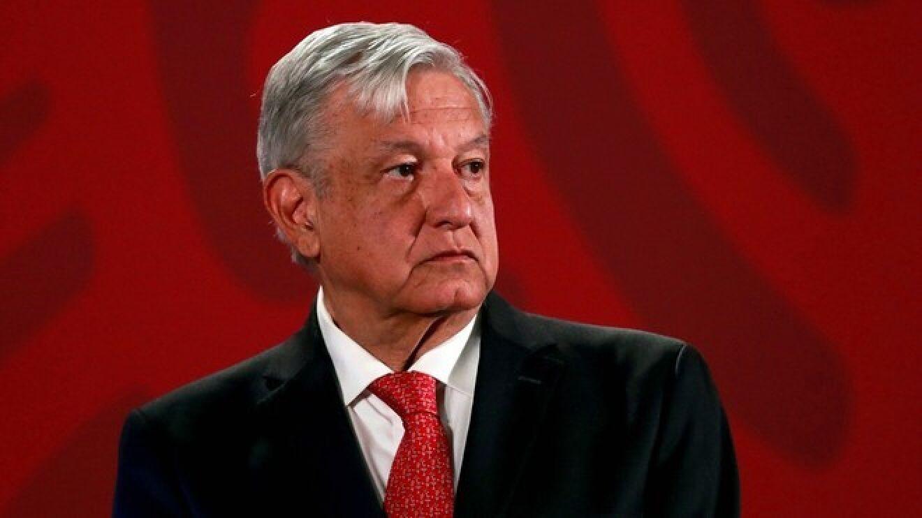 AMLO violó veda electoral: Se debe de juzgar a expresidentes por privatizar la educación