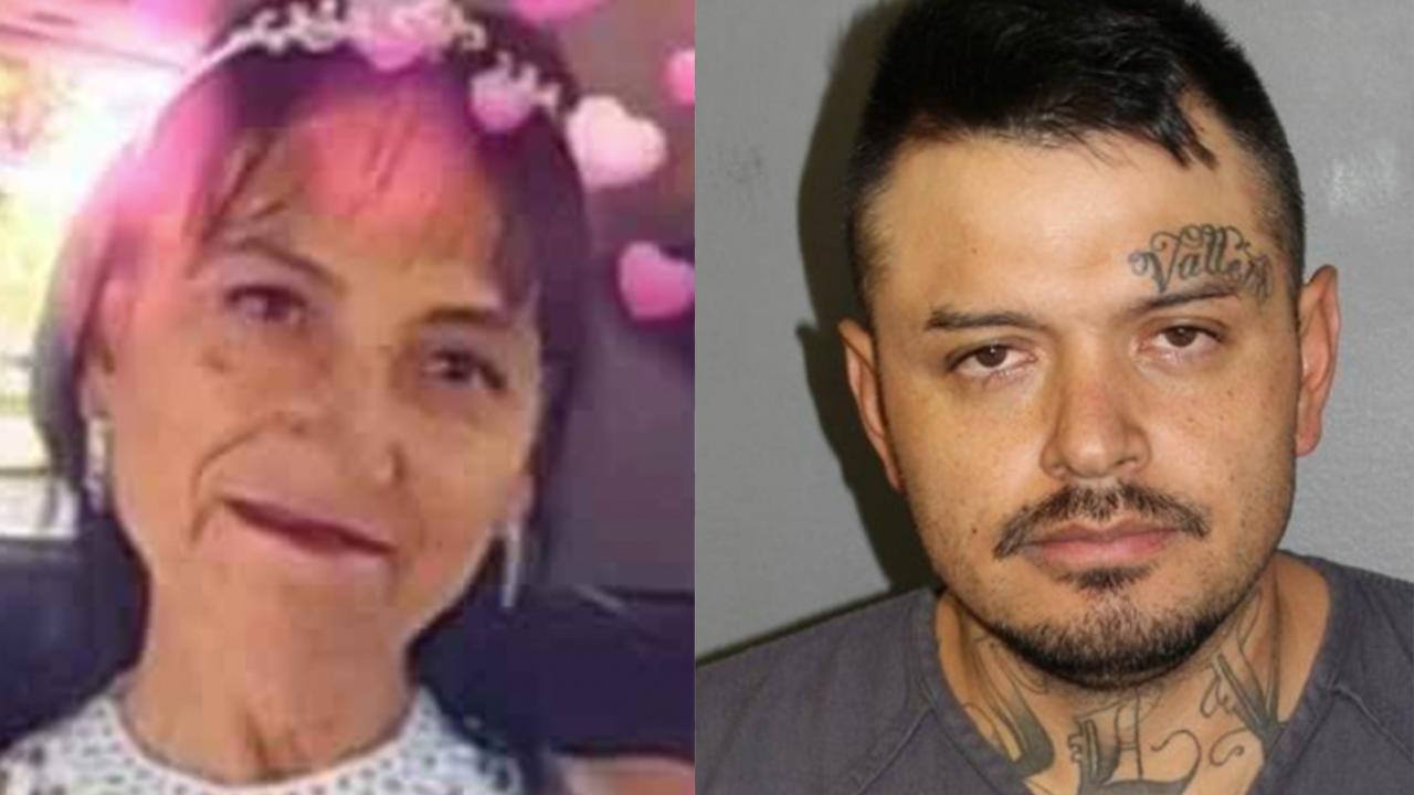 Policiaca: Hombre asesinó y descuartizó a su mamá; había abusado de él desde los 5 años