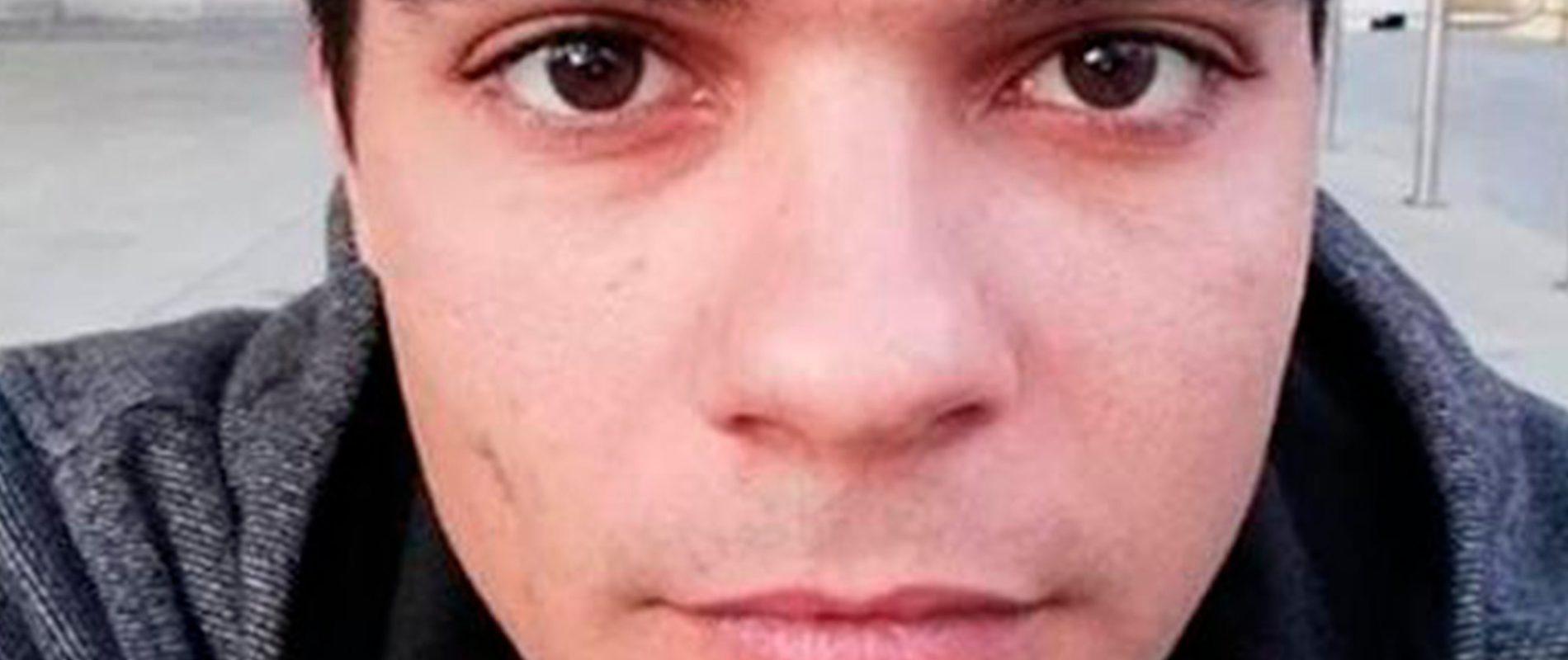 Se alimentó de los restos de su madre por casi un mes: Joven asesinó a su mamá por sus constantes regaños