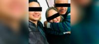 Mata COVID-19 a mujer en Castaños; su hijo la habría contagiado tras vacacionar en la playa