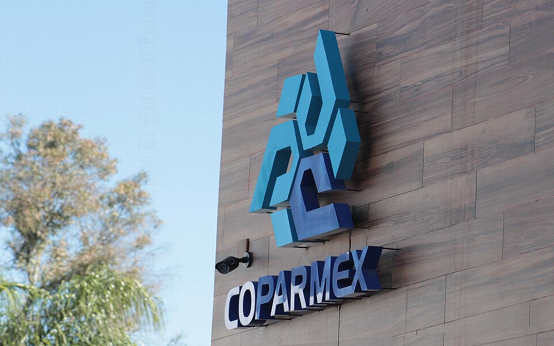 Podemos tener un México sin corrupción; Coparmex ve más rentabilidad en empresas confiables