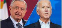 Se debe privilegiar la vida, no la política; AMLO pide a Biden no embargar a Cuba