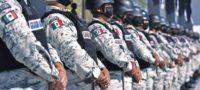 Es un error destinar más presupuesto a Guardia Nacional: PAN