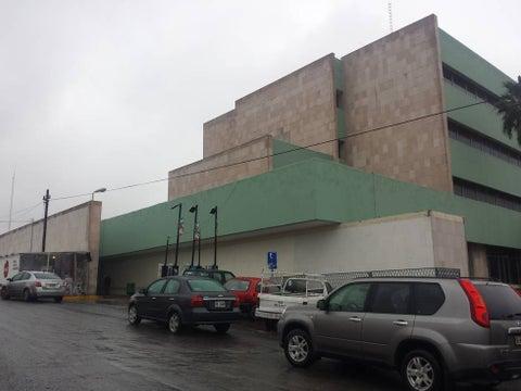 Alistan el piso COVID en el IMSS de Monclova; ante eventual incremento de casos positivos