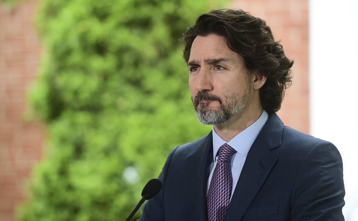 Canadá abrirá su frontera con EE.UU.; el 8 de agosto habrá libre tránsito