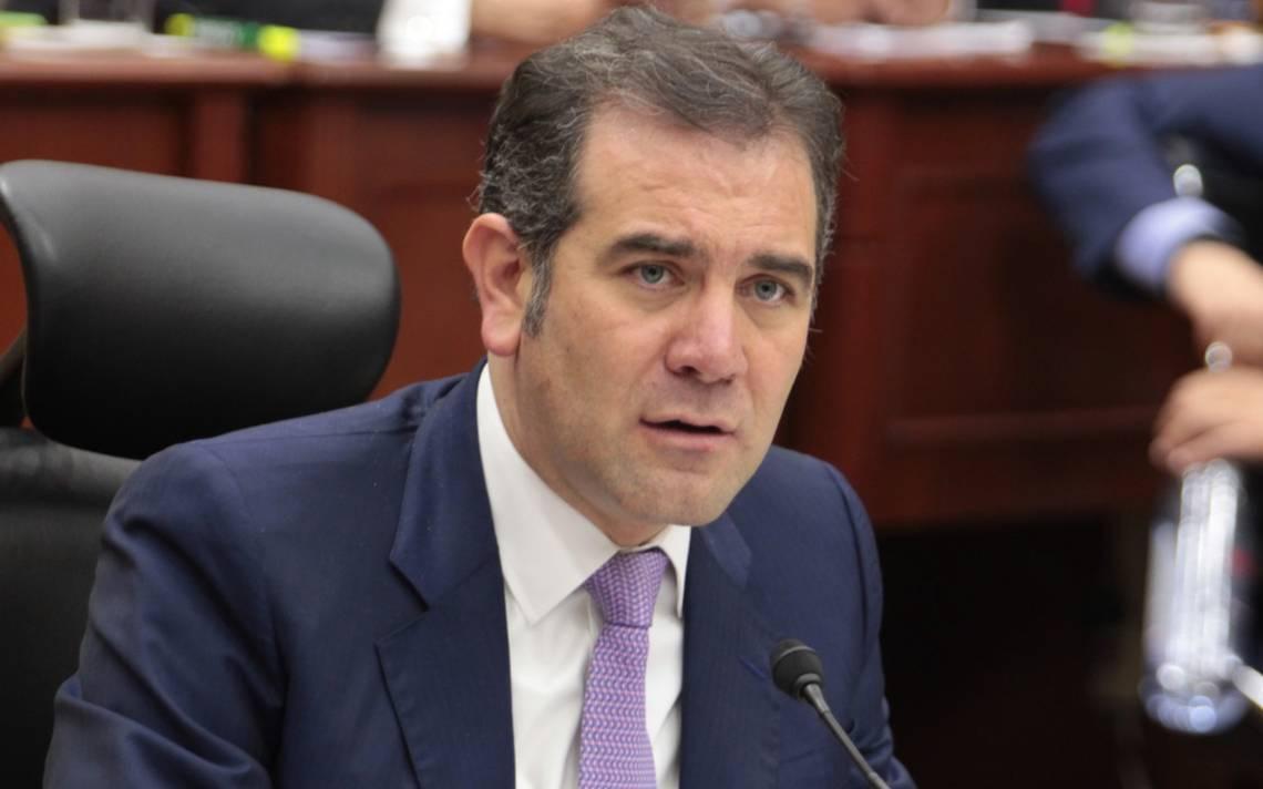 Mariana Rodríguez cobra por ser influencer: Lorenzo Córdova sobre multa a Samuel García