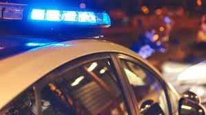 Mujer casi es violada tras asistir a una entrevista de trabajo: Reclutador puso drogas en su bebida