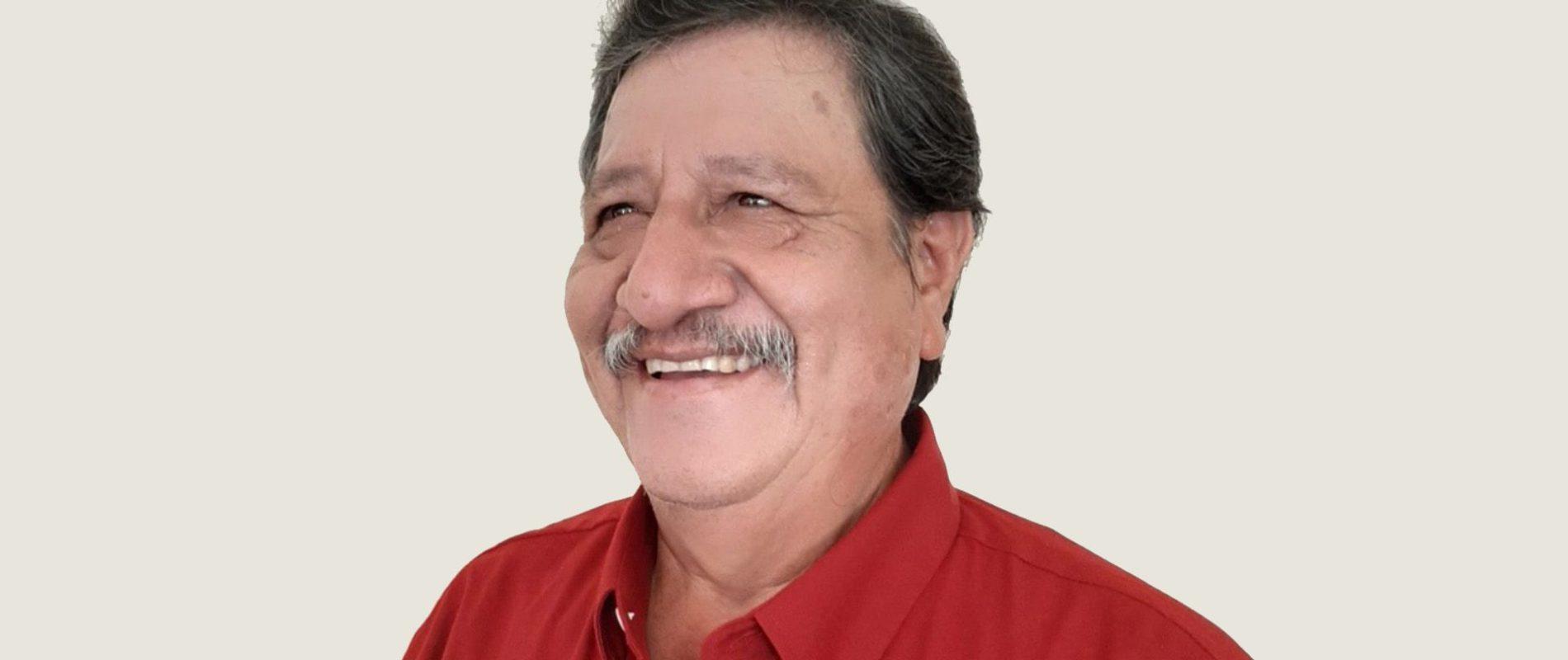 Encuentran sin vida a ex candidato de Morena: Lo asesinaron a balazos