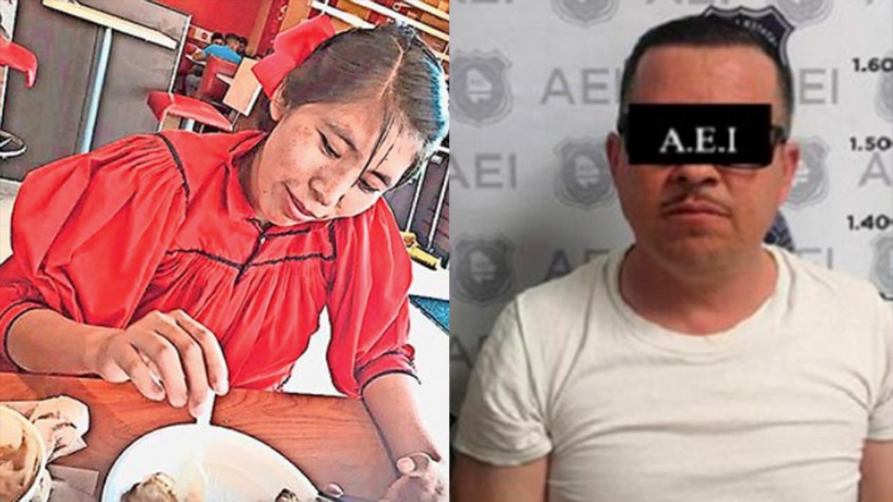 Policiaca: Tóxico asesinó a su ex novia a balazos; no quería pagarle la pensión alimenticia
