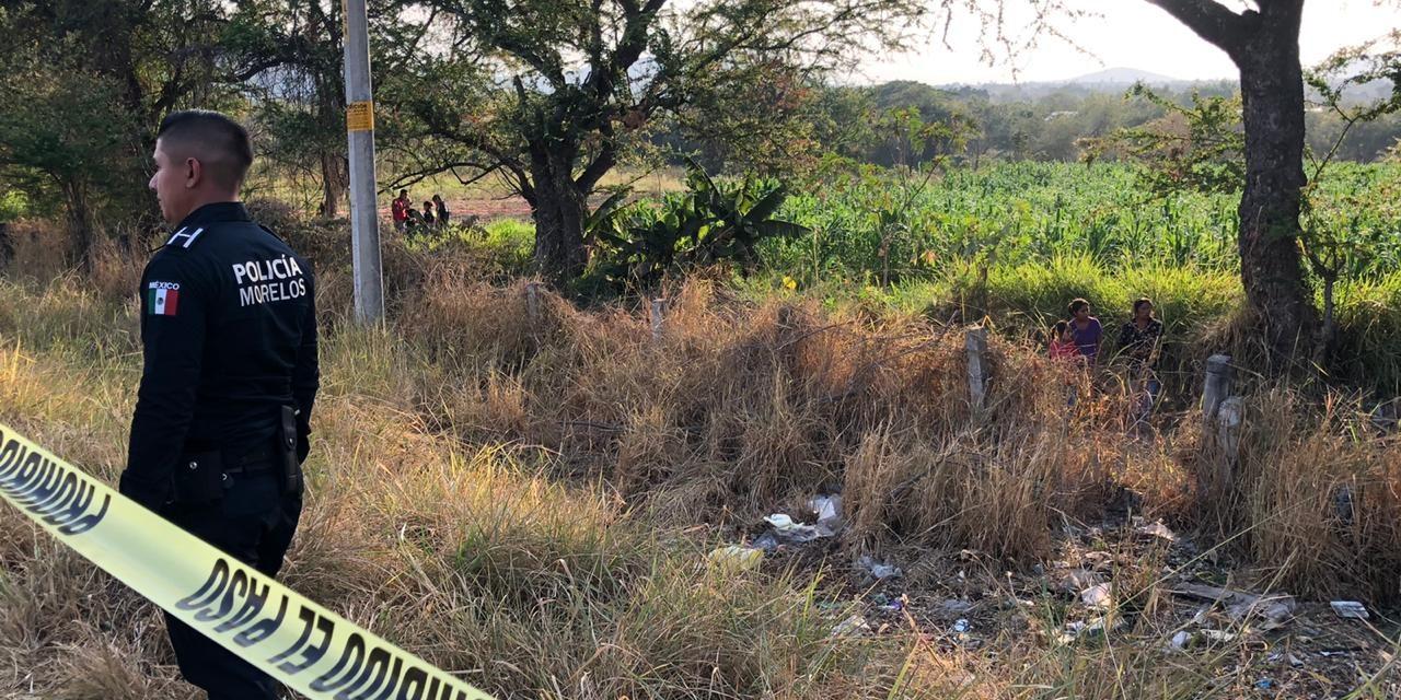 Wendy, madre de 4 niños pequeños, fue asesinada brutalmente: Le arrancaron el rostro
