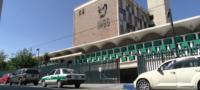 Muere bebé de Monclova por COVID-19; tenía un día de nacido