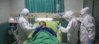 Saltillense muere por COVID, había completado esquema de vacunación; médico advierte agresividad en el virus
