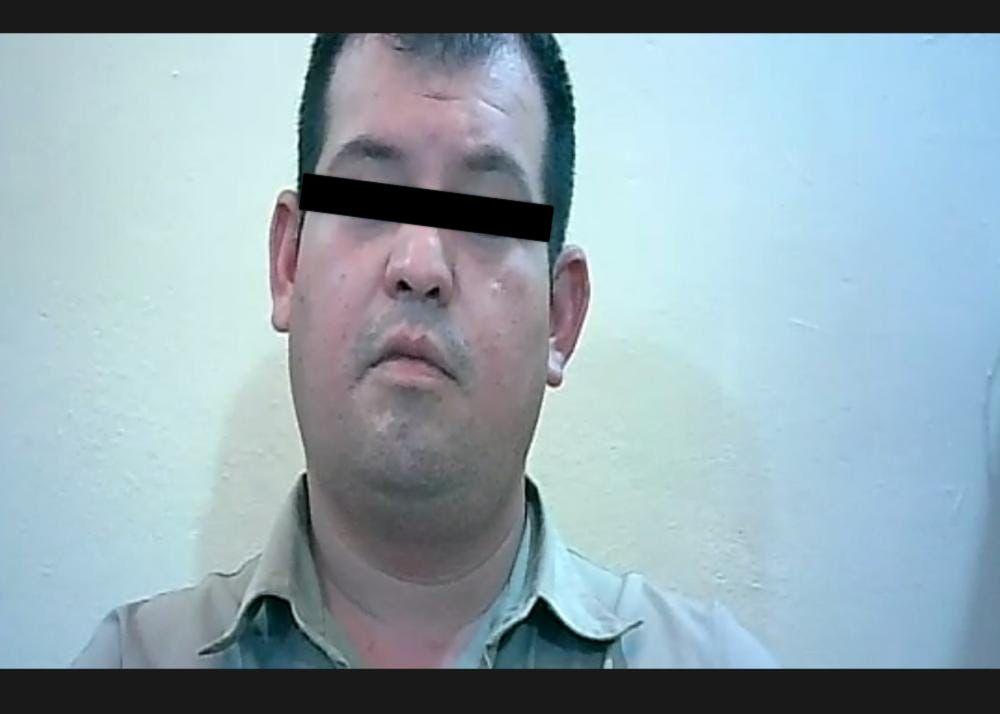 Sentencian a 87 años de prisión a secuestrador en Monclova
