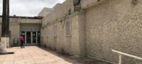 Muere mujer de 35 años por Covid-19 en Frontera
