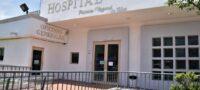 Realizará consultas visuales Hospital La Carlota en el DIF Monclova