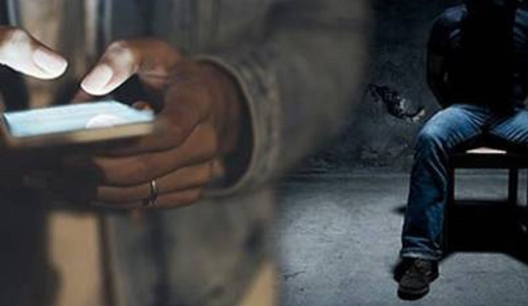 Se registra alza en incidencia de secuestros en 5 estados del país