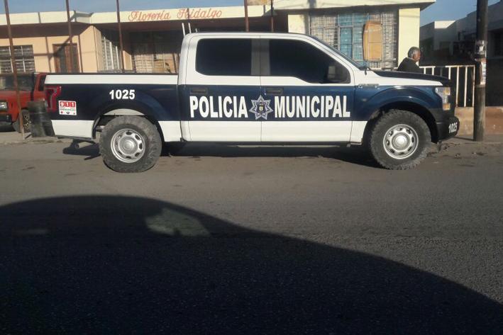 Tóxica le roba la casa a su ex esposo en Frontera: lo detuvieron tras intentar recuperarla