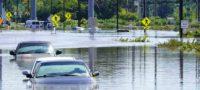 Al menos 18 muertos en noreste de EU por 'Ida'; NY declara emergencia
