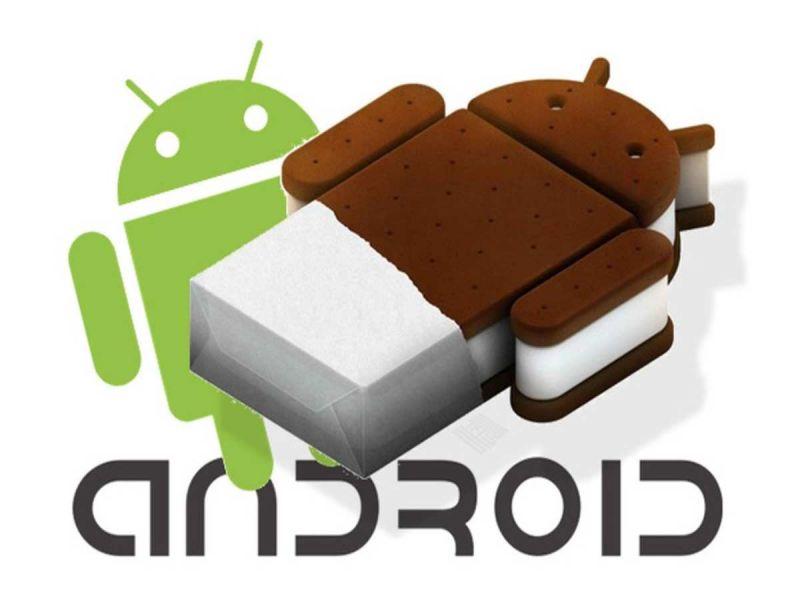 WhatsApp dejará de funcionar en Android Ice Cream Sandwich; checa aquí los detalles