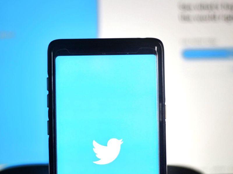 Twitter prueba función de eliminar seguidores sin tener que bloquearlos