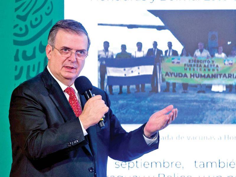 Plantearán fortalecer región y renovar OEA; sexta cumbre de la CELAC